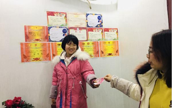 榜样少年:爸爸你在武汉请放心,我和妹妹帮你照顾好妈妈1895.png